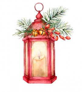 watercolor-christmas-red-lantern-decor-600w-1220617696.jpg